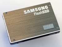 Samsung Flash HD
