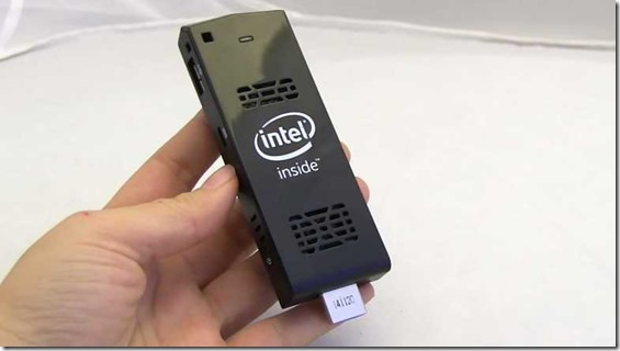 intel-hdmi-compute-stick_large