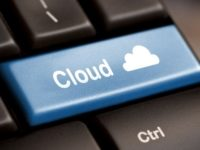 cloud computing key